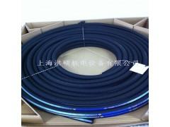 雞西上海洪碩蓋茨Gates液壓軟管10EFG6K價格實惠 品質上乘