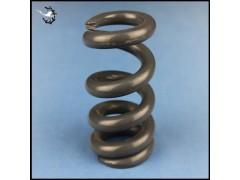 宏圣彈簧公司提供劃算的壓縮彈簧 壓縮彈簧汽車彈簧價格實惠