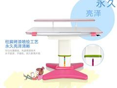 杭州一流的BN蝴蝶学习桌,认准亚赫家俬_亚赫学习书桌代理