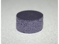 石家莊特種橡膠板系列,正邦三元乙丙橡膠板生產廠家