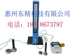 廠家直銷的氣電電子柱在惠州哪里可以買到 氣電電子柱代理加盟