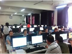 江苏学校阅卷系统都有哪些,一套阅卷系统大概多少钱?金航阅卷软件价格低、质量好、学校推荐品牌