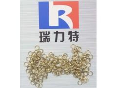 江蘇銀焊料 供應廣東銀焊環質量保證