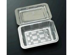 六安打包盒厂家批发,700环保材料生产,健康环保的选择