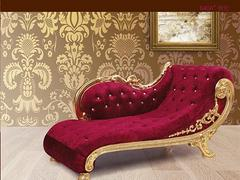 在哪能買到劃算的酒店家具:優質的酒店沙發