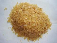 厦门松香树脂厂商特供:福建哪里买好用的松香树脂