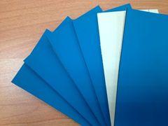 专业生产明治橡皮布 口碑好的橡皮布产自卓越印刷