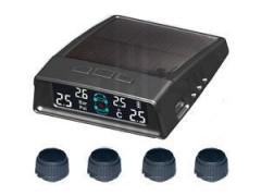 零行智能胎壓監測:專業胎壓監測品牌