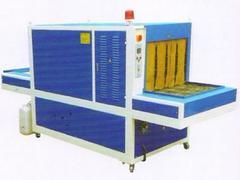 HR-188型急速湿热定型机低价甩卖|江苏优质HR-188型急速湿热定型机供应商是哪家