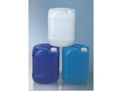 广西格塑料化工桶供应 广西南宁涂料桶 南宁化工容器