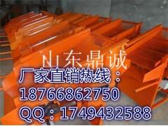 江苏南京电动筛沙机 厂家直销新型振动筛 省时省力 出沙率高