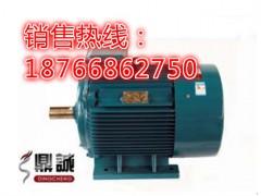 批发Y112M-4专业三相异步电动机节能高效 专业生产厂家