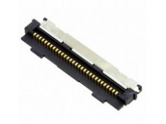 DF80-30P-0.5SD(52)广濑hrs进口正品代理