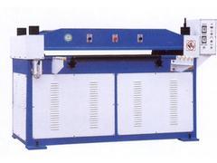 HR-02液压四柱平面下料机代理商_价格公道的HR-02液压四柱平面下料机在哪买