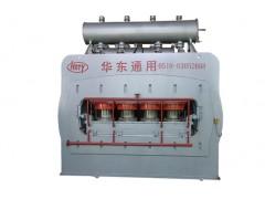 价位合理的热压机——江苏优质上置式双贴面热压机供应商是哪家