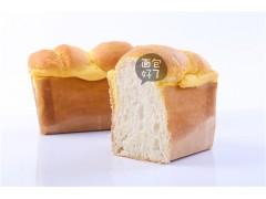 面包加盟提供|利润高的面包