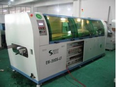 18576492669佛山电子设备回收_佛山电子产品回收公司