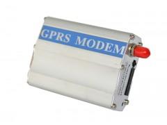 深圳哪里供應的MC52i gsm gprs modem更好 中國mc55i
