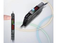 买欧姆龙光纤放大器就来胜科电气:山东欧姆龙光纤放大器