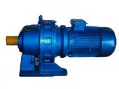 慶陽化工設備:專業的化工設備及配件供應商_新蘭