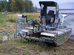 质量良好的割草船供应信息|割草船报价