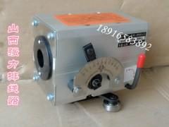 光桿排線器  gp20-lx光桿排線器  牛頭光桿排線器