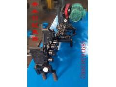 校管器  銅管校管器  12.7冰箱銅管校管器