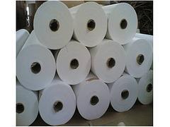 防水卷材价格:山东高质量的非织布