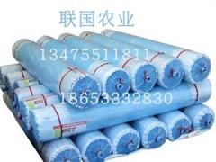 價格優惠的塑料大棚膜推薦 淄博塑料大棚膜
