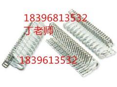安徽皮带扣,手动钉扣机;高强度皮带扣质量杠杠的,价格也合理