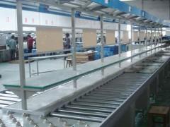 江门自动化设备厂家:东莞哪里有供应价格合理的自动化设备