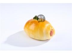 广东服务一流的面包加盟哪家公司有提供_具有品牌的面包