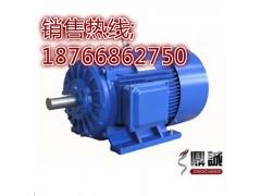 安全质优价低卧式YH112M-6高转差三相异步电动机