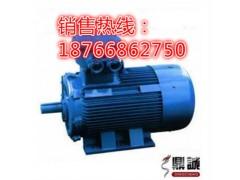 天津全封閉自扇冷式鼠籠型Y100L2-4型三相異步電動機