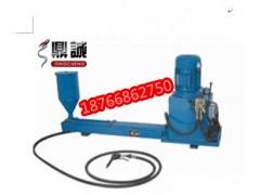 安康电动注油机 ZY-1型矿车注润滑油设备 注油量大高效均匀