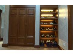 福建鞋柜厂|福州知名的鞋柜供货厂家