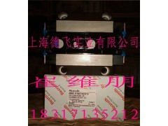 上海力士乐滑块/R166511422/导轨当天下单 当天切割 当天发货