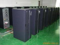 上海稱心的電池回收在哪里_嘉定專業回收電池