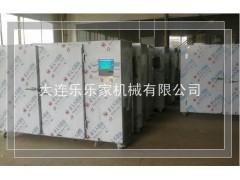 大连干燥设备厂家|低温烘干机|小型干燥箱|鱼虾烘干