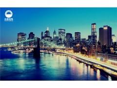 湖北亮化工程 【薦】專業的城市亮化工程夜景照明