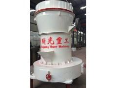 河南雷蒙磨材质介绍_磨粉设备适用范围