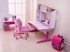 【get靠谱商家!】成长儿童学习桌@舒服的学习桌找潍坊首席童伴家具