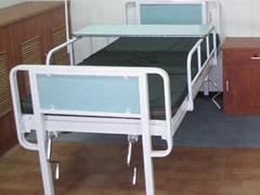 教你挑选热门新款船舶病床设备_船舶病房代理加盟