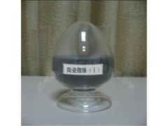 优质 耐高温 热力管道 涂料 陶瓷微珠