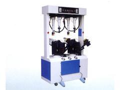 万用式油压压底机代理:扬州实惠的HR-15万用式油压压底机_厂家直销