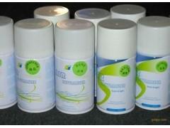 空氣清新劑產品開發專業檢測技術轉讓