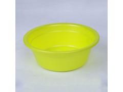 廚房用品塑料洗菜盆