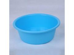 多用環保塑料洗菜盆