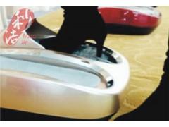 省直辖行政单位秒洁 到哪儿能买到新款秒洁鞋底清洁机