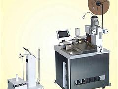 厦门哪里有高质量的自动单头沾锡端子机,沾锡机批发
